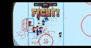 super blood hockey review xbox one 1