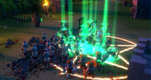 undead horde review xbox one 3