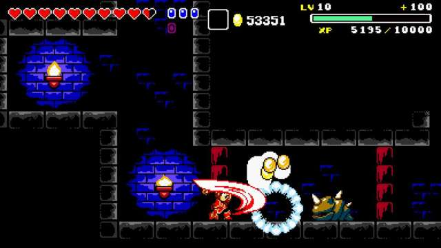 aggelos review xbox one 2