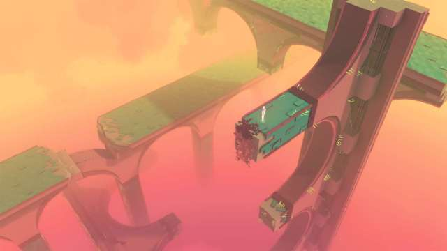 etherborn review xbox one 3