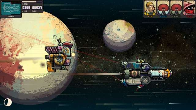 fission superstar x review xbox one 2