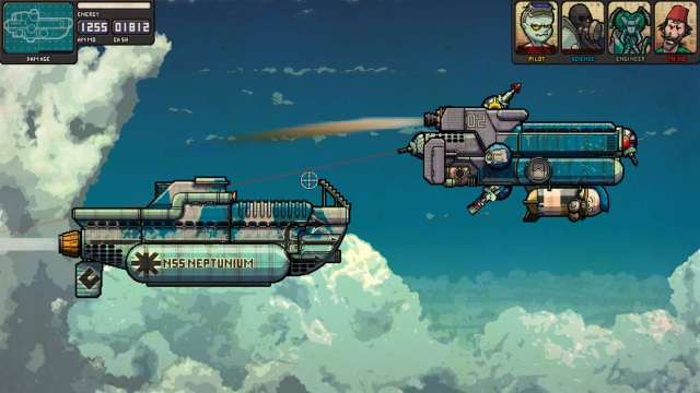 fission superstar x review xbox one 4