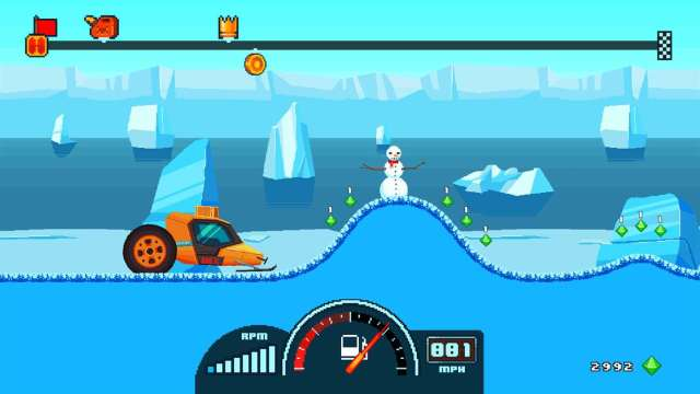 hero express review xbox one 1