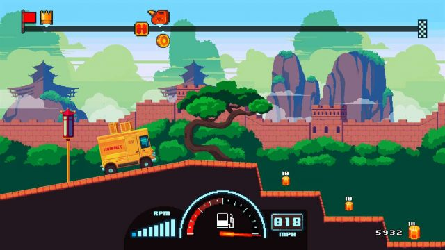 hero express review xbox one 2