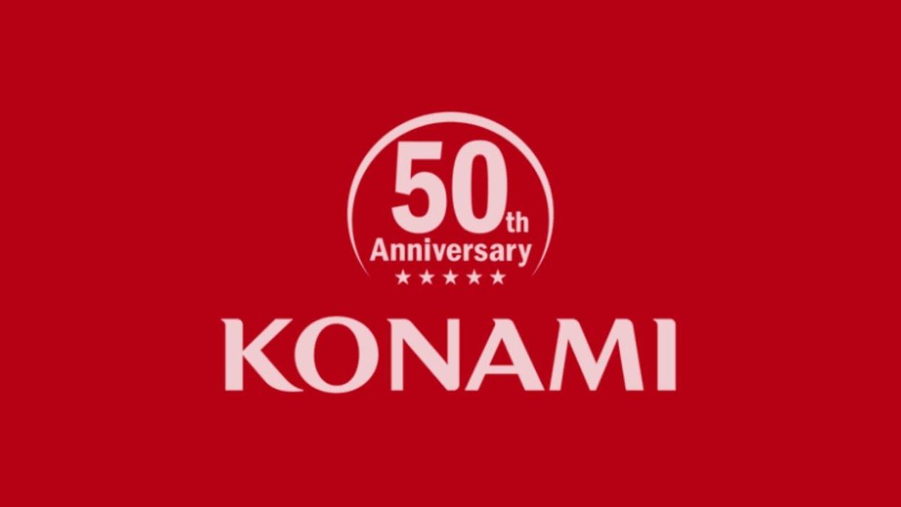 Konami to bring PES 2020, Contra: Rogue Corps and Yu-Gi-Oh