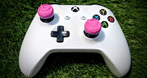kontrolfreek overwatch dva sticks review xbox one 1