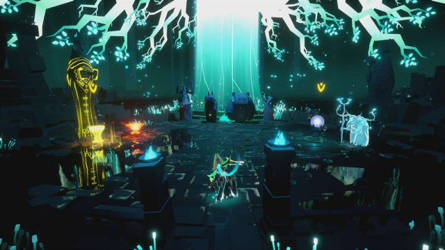 omensight review xbox one 1