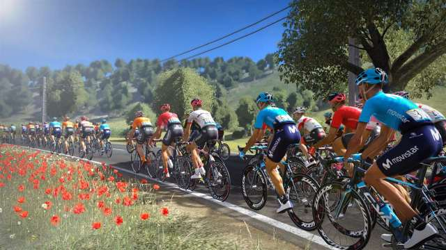 tour de france 2019 review xbox one 2