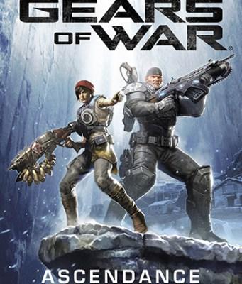 Gears of War Ascendance