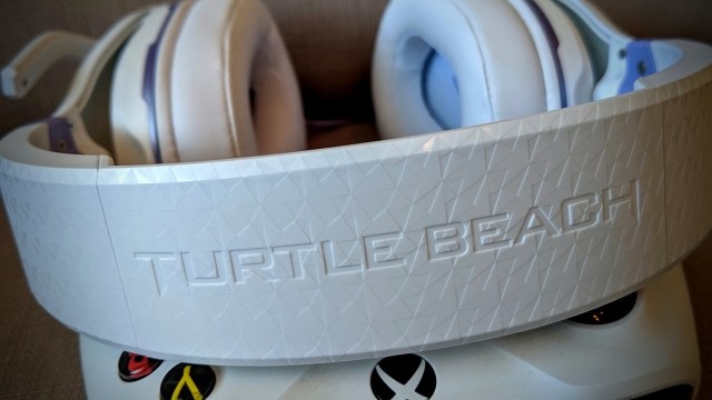 Turtle Beach Recon Spark Review 1