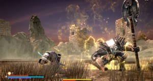 animus stand alone review xbox one 3