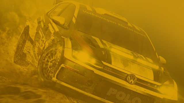 dirt rally 2 super deluxe edition