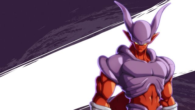 fighterz janemba dlc