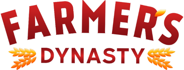 farmers dynasty logo