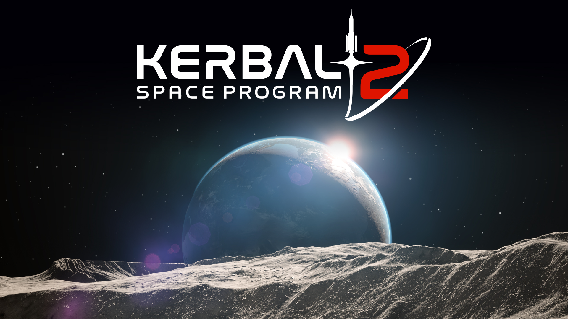 Kerbal Space Program 2 Confirmed For Xbox One Ps4 And Pc