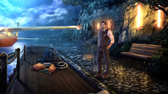 path of sin greed xbox one