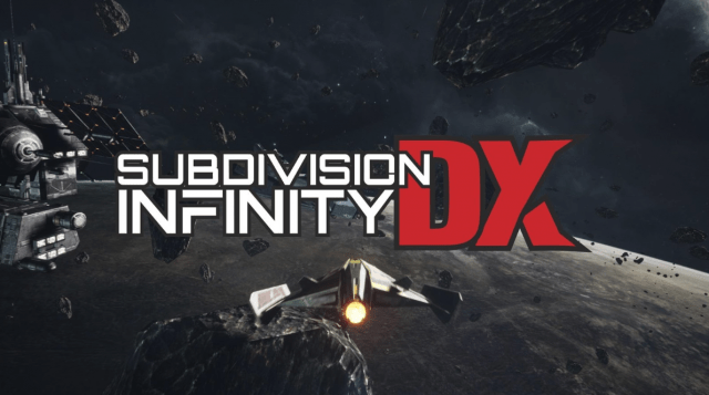 subdivision infinity dx review xbox one 4