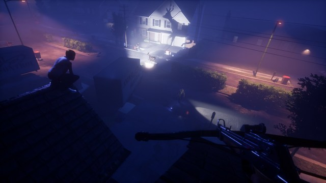 the blackout club review xbox one 1