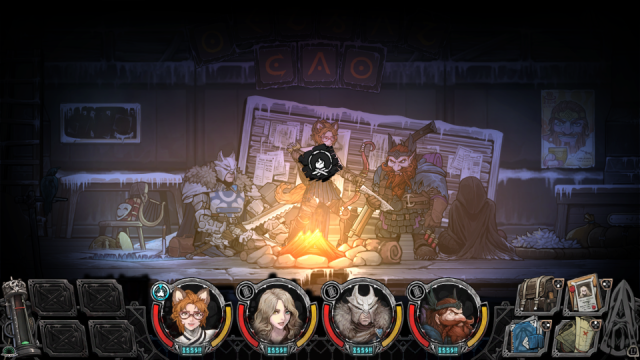 vambrace review 5
