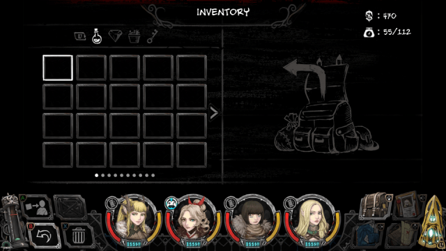 vambrace review 7