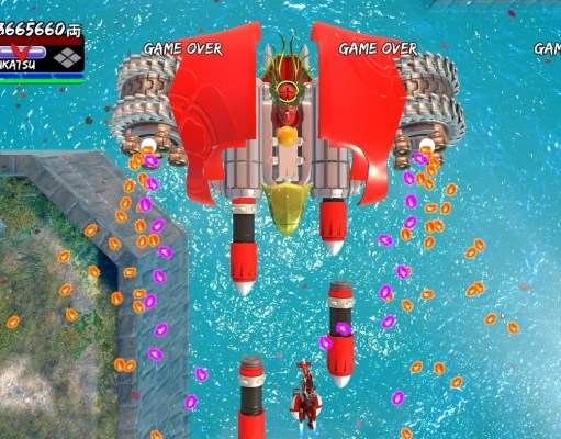 vasara collection review xbox one 3