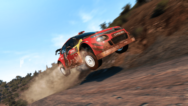 WRC 8Citroen_4