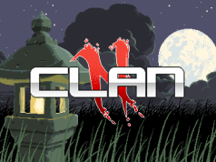 Distraint: Deluxe Edition brings cheap psychological horror
