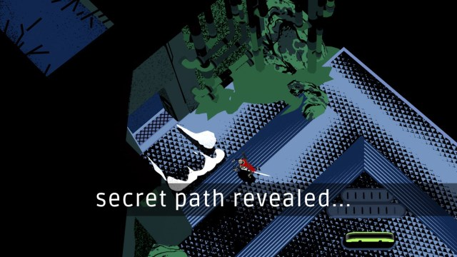 creature in the well review xbox one 1
