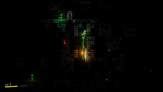 himno review xbox one 2