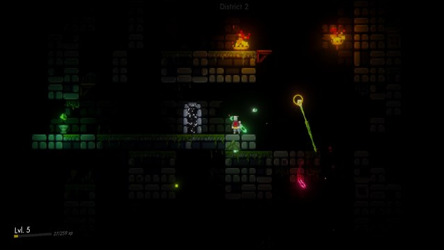 himno review xbox one 3