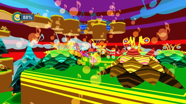 newt one review xbox one 1