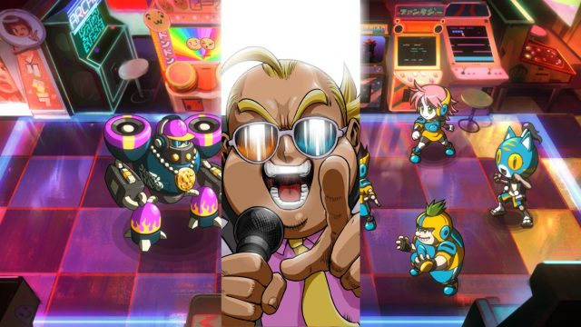 super dodgeball beats xbox one