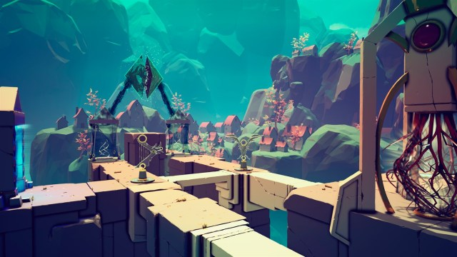 the sojourn review xbox one 3