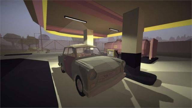 Jalopy Review 3