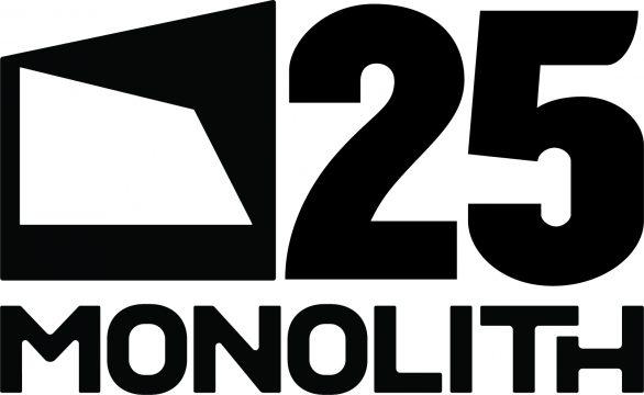 Monolith_25-Yr._Anniversary