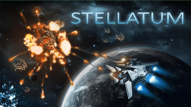 Stellatum xbox one header