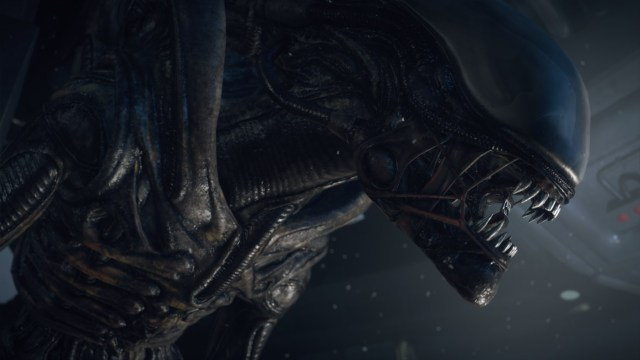 alien isolation xbox one 3