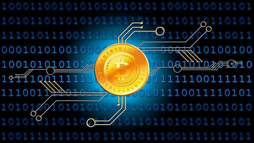 mine bitcoins with ps3 vs xbox