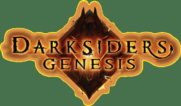 darksiders genesis header