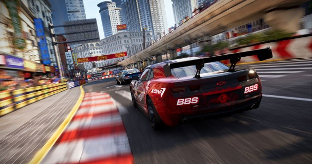 grid review xbox one 6