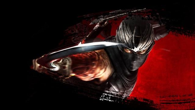 ninja gaiden 3 re xbox