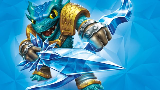 skylanders trap team xbox one 1