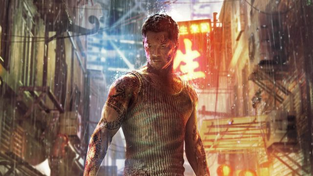 sleeping dogs retrospective xbox one 4