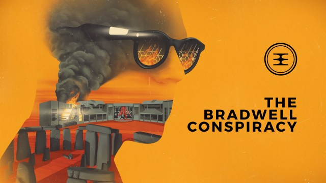the bradwell conspiracy xbox one