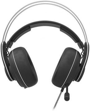 venom sabre headset