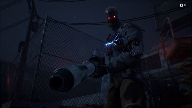 Terminator: Resistance Review 3