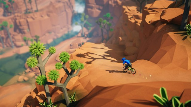 lonely mountains downhill review 1