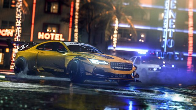 need for speed heat review 3