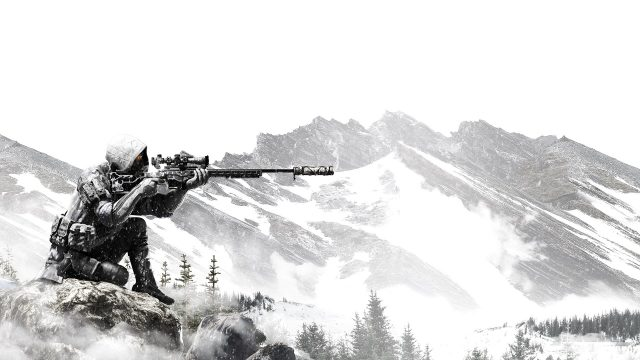 sniper ghost warrior contracts xbox