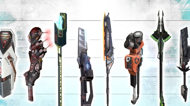 the surge 2 public enemy dlc